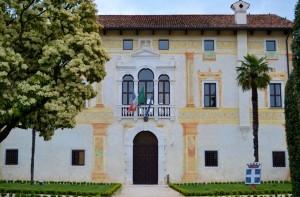 palazzo-spilimbergo-di-sopra-municipio_1114021